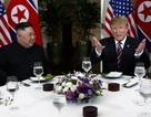 Đại sứ Mỹ nói về quyết định phút chót của ông Trump tại thượng đỉnh với ông Kim ở Hà Nội