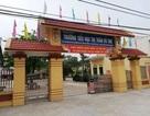 Thái Bình: Phụ huynh cho học sinh tạm nghỉ học vì sợ dịch bệnh