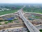 """Gần 200 nhà đầu tư quan tâm tới """"đại dự án"""" cao tốc Bắc - Nam"""