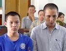 Hai kẻ hiếp dâm bé gái dưới 16 tuổi dẫn đến mang thai
