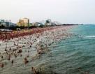 Những điểm mới trong lễ hội du lịch biển Sầm Sơn năm 2019