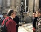 Sắp phát động Giải thưởng Nhân tài Đất Việt 2019 tại Paris, Pháp
