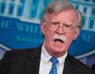 """Mỹ cảnh báo Nga phải """"trả giá"""" vì hiện diện quân sự ở Venezuela"""