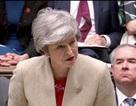 """Thỏa thuận Brexit bị bác lần 3, Anh bế tắc trước ngưỡng cửa """"ly hôn"""" EU"""