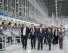 Ủy ban Ngân sách Quốc hội Đức đánh giá cao bước phát triển thần tốc của VinFast