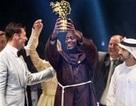 Thầy giáo Kenya - Từ ngôi làng nghèo hẻo lánh đến giải thưởng triệu đô