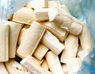 Bí mật đậu phụ ngấy: Hàng Trung Quốc bốc mùi ăn mới ngon