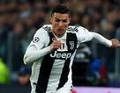 """C.Ronaldo bị """"hắt hủi"""" gay gắt vì scandal hiếp dâm"""