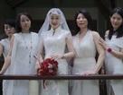 """""""Đừng kết hôn trước tuổi 30"""" - tuyên ngôn mới của phụ nữ Trung Quốc"""