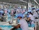 Đà Nẵng: Cần thêm 160.000 lao động ngành dịch vụ vào năm 2025