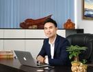 """Bất động sản phía Nam Hà Nội """"nổi sóng"""" những tháng đầu năm 2019"""