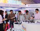 Vietbuild Hà Nội 2019: Aseanwindow, điểm đến lý tưởng cho ngành vật liệu xây dựng