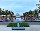 Khách sạn Sunrise Hội An có thể bị kê biên, OGC đặt kế hoạch lợi nhuận 2019 sụt mạnh
