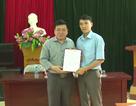 Phó Bí thư Thường trực Thành ủy Bắc Kạn bị kỷ luật cảnh cáo