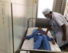 Cứu sống bệnh nhân bị chảy máu đường tiêu hóa mà không cần phẫu thuật