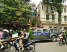 Hà Nội: Nữ nhân viên bị sàm sỡ đề nghị không xử lý nam đồng nghiệp