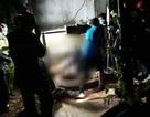Phát hiện người đàn ông chết dưới giếng sau 2 ngày mất tích