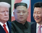 Mối liên hệ mật thiết giữa chiến tranh thương mại Mỹ-Trung và đàm phán hạt nhân Triều Tiên