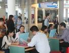 Tháng 2: Đa số ứng viên tìm việc ở độ tuổi 25-40