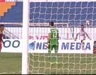Cầu thủ Cần Thơ đá phản lưới nhà như bán độ: Án phạt có đúng người đúng tội?
