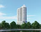 Luxury Park Views dự án không gian sống xanh giữa lòng Thủ đô