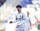 Công Phượng để lại dấu ấn tại Incheon United: Chỉ thiếu bàn thắng