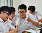 Giáo viên không nên soạn sẵn đề cương cho trò