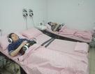 Bệnh viện Phụ Sản Hà Nội cơ sở 3 hướng đến sự hài lòng của khách hàng