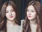 """Đây là cô béo hiếm hoi được ca ngợi """"nữ thần sắc đẹp Hàn"""""""