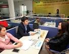 Hơn 58.000 lao động đề nghị hưởng trợ cấp thất nghiệp