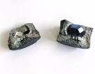 Tạo kim cương từ… tro người đã khuất