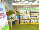 N KID Group và câu chuyện về người bạn đồ chơi của tuổi thơ Việt