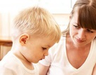 Những câu cha mẹ không nên nói với con (nhưng lại nói rất nhiều)