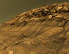 Phát hiện mới về nước ngầm trên sao Hỏa