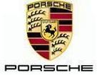 Bảng giá Porsche tại Việt Nam cập nhật tháng 4/2019