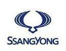 Bảng giá Ssangyong cập nhật tháng 10/2019