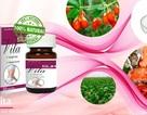 """Thực phẩm bảo vệ sức khỏe Slim Vita - Sản phẩm hỗ trợ giảm béo """"đón đầu xu thế"""" thay đổi hoàn toàn suy nghĩ của bạn"""