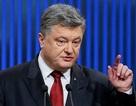 Tổng thống Ukraine công bố kế hoạch giành lại Crimea