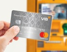 Thẻ tín dụng, lựa chọn tối ưu khi cần gấp tiền mặt