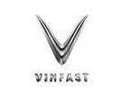 Bảng giá VinFast tại Việt Nam cập nhật tháng 4/2019