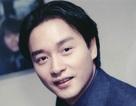 Nhìn lại cuộc đời buồn của Trương Quốc Vinh nhân dịp kỷ niệm 16 năm ngày giỗ