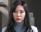 Nữ nhân chứng duy nhất của vụ án Jang Ja Yeon vẫn tiếp tục bị đe dọa