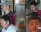 Những nghi phạm chủ mưu trong nghi án Kim Jong-nam
