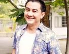 Nghệ sĩ hài Anh Vũ đột ngột qua đời tại Mỹ