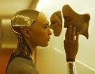 Con người sẽ bất tử nếu có thể thay thế mọi bộ phận cơ thể?