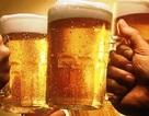 """Tiêu thụ rượu bia tăng mạnh, Sabeco """"gặt"""" doanh thu kỷ lục trong quý I"""
