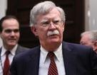 Cố vấn an ninh Mỹ tuyên bố ủng hộ Đài Loan sau vụ máy bay Trung Quốc xâm phạm
