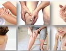 Đau mạn tính là gì và thường gặp trong những bệnh lý nào?
