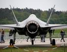 Mỹ ngừng bàn giao F-35 cho Thổ Nhĩ Kỳ vì hệ thống phòng thủ của Nga
