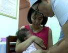 Quảng Ngãi:  Khan hiếm vắc xin 6 trong 1